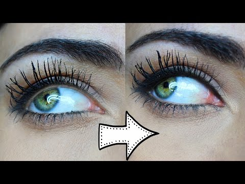How To Tightline Eyes | Tightlining 101 | MakeupAndArtFreak